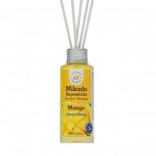 Mikado Mango Refill ( Mikado Reposición Mango ) 100 ml