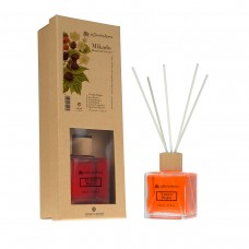 Red Berries Reed Diffuser 140ml