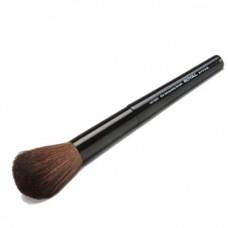 The Terracotta Brush